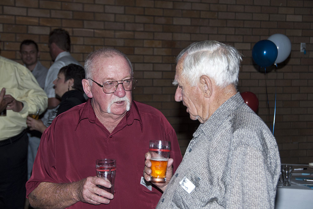2012 06 16 Workers 50th Dillon 016.jpg