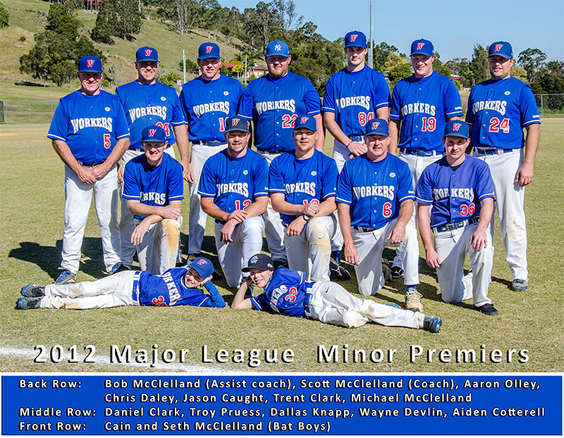 2012-Major-League-Minor-Premiers.jpg